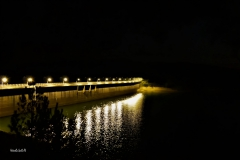 3-Diga-del-Lago-del-passante-30agosto2020-ore-2000