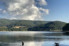 Rinfresco_Lago-Arvo_12-agosto-20_ore18_1